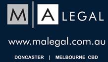 M A Legal