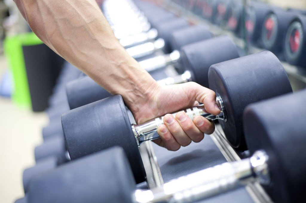Progressive Overload: What It Is And Why You Need It! 15
