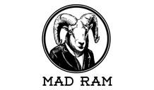 Mad Ram Cafe