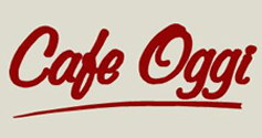 Cafe Oggi