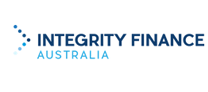 Integrity Finance Australia