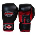 Adult Non Leather gloves 16oz 2