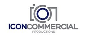 ICON COMMERCIAL PRODUCTIONS